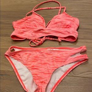 athleta bikini